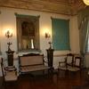 Palace General Lounge