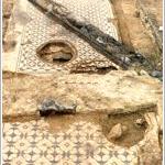 Palace of Emperor Maximianus Herculeus