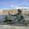 Versailles Independent Day Trip from Paris