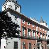 Palacio De La Marquesa
