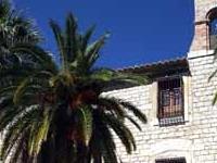 Palacio de Villardompardo