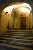 Palacio Moja