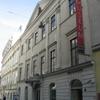 Jüdisches Museum Wien In The Palais Eskeles