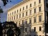 Palais Schey Von Koromla