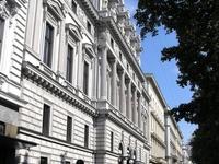Deutschmeister-Palais
