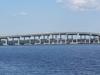 Palatka Old Memorial Bridge