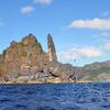 Isla de Palawan