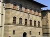 Palazzo Antinori
