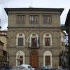 Palazzo Cocchi-Serristori