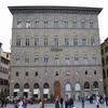 Palazzo Delle Assicurazioni Generali In Florence