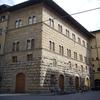 Palazzo Dello Strozzino