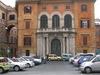 Palazzo Muti Papazzurri