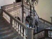 Palazzo di Cassano Serra