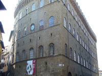Palazzo Spini Feroni