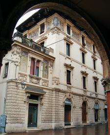 Palazzo Castelli