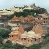 Palitana-Gujarat