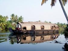 Pallana River