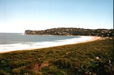 Palm Beach Sydney Other View
