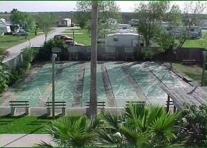 Palmdale Rv Resort