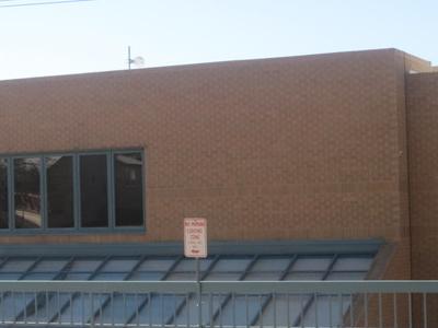 Palmer Lake Elementary School