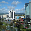 Palmerston North, New Zealand