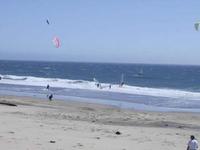 Palma State Beach