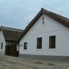 Palotavárosi Open Air Museum, Székesfehérvár