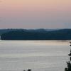 Lūšiai Lake, Aukštaitija National Park