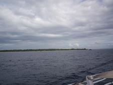 Pamilacan Island 1