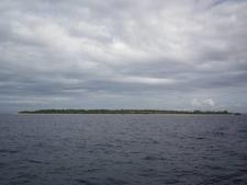Pamilacan Island Op 688x516