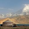 Pamir Karakoram Highway & Karakul Lake