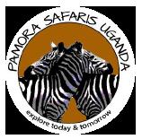 Pamora Safaris Uganda