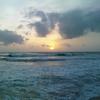 Panadura Beach