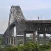 Panama - Puente De Las Americas