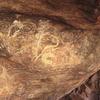 Panaramitee Uluru