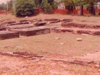 Panchalankurichi
