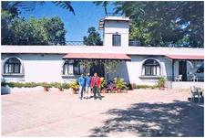 Panchgani-Home Stays