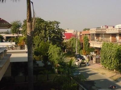 Panchkula Sector