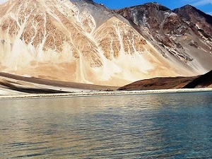 Leh Ladakh Experience@28000 INR Photos