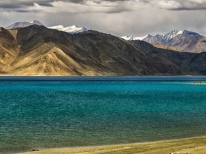 Leh Holiday Package - 7 Days Photos