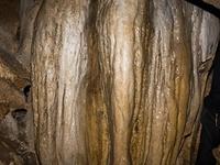 Pannila Caves