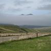 Panoche Hills