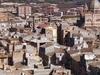 Panorama Of Favara