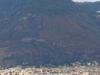 Panorama Of Bolzano