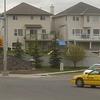 Panorama Hills Neighbourhood