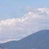 Panorama Of Guidonia