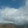 Panorama View From Raireshwar