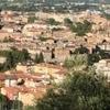 Panorama Tolentino