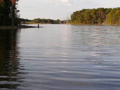 Panther Creek Illinois