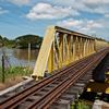 Papar RailwayBridge